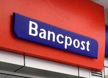 bancpost_foto_amosnews.jpg
