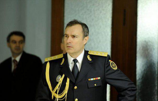 Numele a 3 jurnaliști care-l frecventau pe Coldea, dezvăluite de colonelul SRI Daniel Dragomir