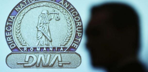 Concluziile Inspecţiei Judiciare în urma controlului la DNA sunt GATA
