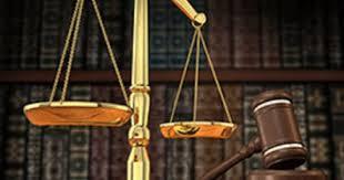 Uniunea Judecătorilor critică CSM şi anunţă sprijin pentru modificarea legilor justiţiei