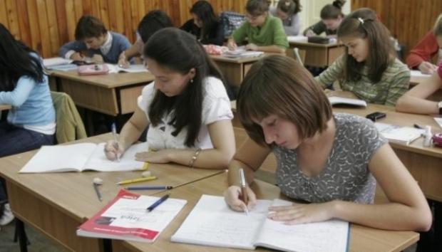 România, locul trei în UE la abandonul școlar