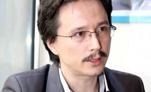 Cristian Dănileț critică ancheta DNA în privința dosarului Belina: Ce gafe au făcut procurorii