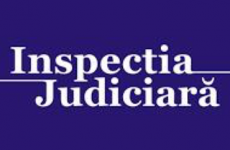 Decizia inspectorilor judiciari privind mutarea lui Tudorel Toader