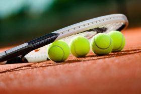 tenisminge.jpg