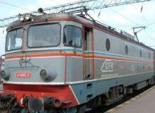 tren-cfr-bucuresti-salonic1-465x390.jpg