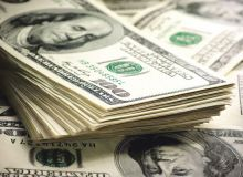 16-dolari-shutterstock-03-605x.jpg
