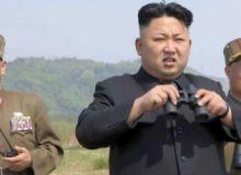 De+unde+%C3%AE%C5%9Fi+finan%C5%A3eaz%C4%83+Coreea+de+Nord+testele+nucleare_594184.jpg