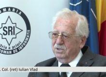 General-Colonel-R-Iulian-N-Vlad-SRI-DSS-Ziaristi-Online-Ro.jpg