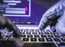 Hackerii+din+Coreea+de+Nord+fur%C4%83+anual+un+miliard+de+dolari_645031.jpg
