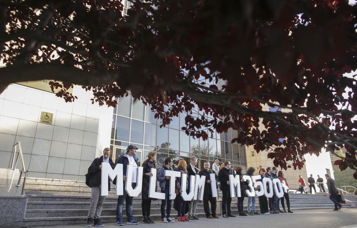3.500 de magistrați, împotriva modificărilor propuse de Toader la Legile Justiției