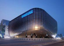 Samsung-4-3.jpg