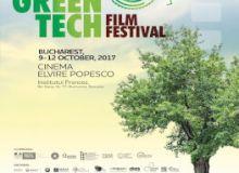 bilete-green-tech-film-festival-zece.jpg
