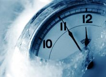 ceas-ora-iarna-shutterstock.jpg