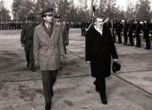 ceausescu-gaddafi-fototeca-online.jpg