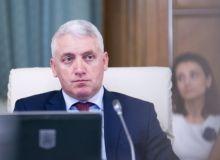 fostul-ministru-al-apararii-adrian-tutuianu-cred-ca-compromisul-este-solutia-484529.jpeg