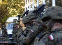 image-2017-10-10-22046317-46-militarii-nato-din-brigada-multinationala-craiova.jpg