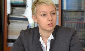 Șefa UNJR, solicitare de URGENȚĂ către Tudorel Toader