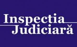 Inspecția Judiciară, anchetă în urma acuzațiilor lasate de procuroarea Iorga Moraru
