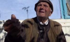 Un veteran de război, în vârstă de 92 de ani, riscă 5 ani de pușcărie: ce acuzații i se aduc