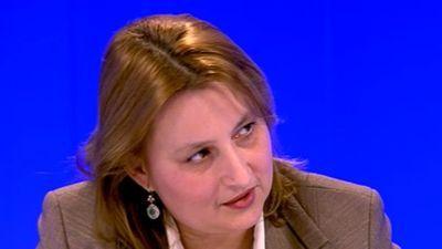 CSM, lovitură pentru Kovesi! Procurorul Mihaiela Iorga Moraru se poate întoarce la DNA