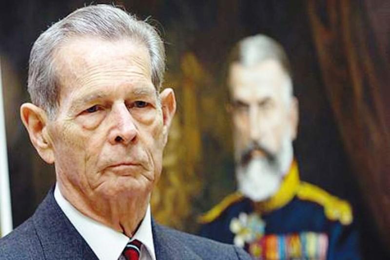 `Nu avem viitor dacă nu ne respectăm trecutul.` Regele Mihai împlineşte astăzi 96 de ani