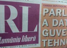 romania-libera_tb570_tb1000_tb730.jpg