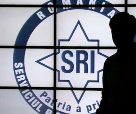 Exploziv: Lista firmelor protejate de SRI