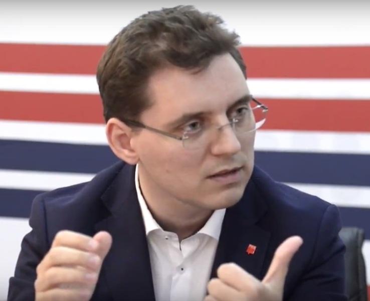 Anunţ ALARMANT al ministrului Afacerilor Externe: Costurile pot ajunge la 2,1 TRILIOANE de dolari...