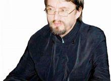 Marcel Săliște.jpg