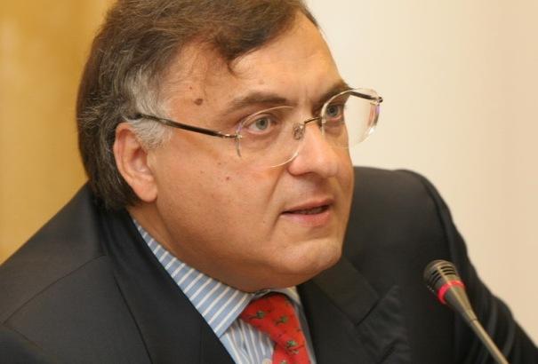 DOCUMENTE: Adevărul CUTREMURĂTOR despre moartea lui Dan Adamescu