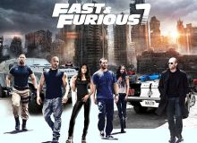 fast-and-furious-7.jpg