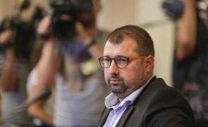 O nouă 'BOMBĂ' aruncată de Daniel Dragomir: Cine ar fi uneltele de bază ale rețelei Dumbravă