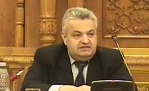 Ofiţer de contrainformaţii, dezvăluiri care cutremură Armata: Implicare masivă în campania din 2009