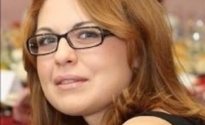 Sorina Matei, noi dezvăluiri despre procuroarea lui Dragnea