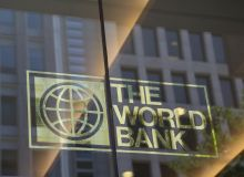 the_world_bank_25303200.jpg