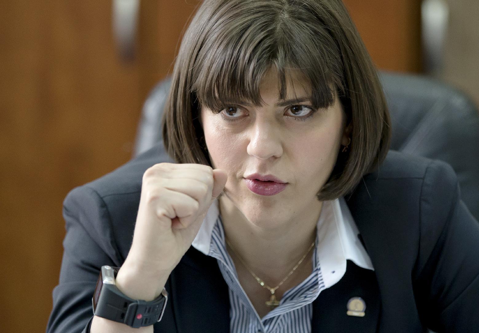 New Europe: Corupția din interiorul campaniei anticorupție din România