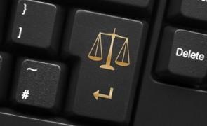 Cum arată o manipulare profesionistă pe legile justiției