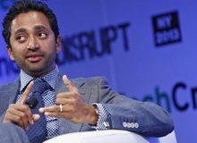 meet-facebooks-most-successful-alum-a-borderline-billionaire-who.jpg