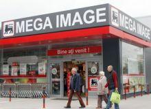 mega-image-a-preluat-inca-19-magazine-angst-consiliul-concurentei-a-aprobat-achizitia_size9.jpg