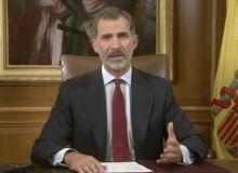 mesajul-regelui-spaniei-dupa-referendumul-din-catalonia-statul-trebuie-sa-asigure-ordinea-483053.jpg