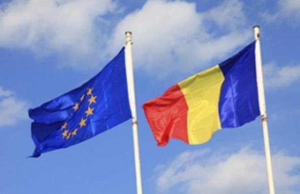 O judecătoare le cere celor 7 ambasadori europeni precizări în scandalul Legilor Justiției