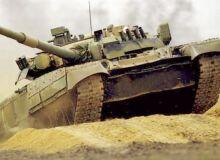 rusia-isi-testeaza-noile-capacitati-militare-in-estul-ucrainei-294061.jpg