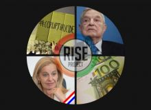 Rise_Project-Soros_MAE_Olanda-Google-768x433.jpg