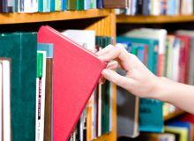 carti-biblioteca-publimedia-shutterstock.jpg