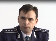 ministrul-de-interne-despre-cazul-agentului-pedofil-seful-politiei-romane-bogdan-despescu-a-fost-501736.png