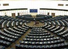 275px-European-parliament-strasbourg-inside.jpg
