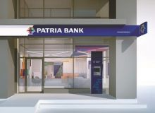 7patria-bank1-1.jpg
