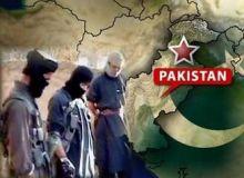 De-ce-e-Pakistanul-raiul-terorismului.jpg