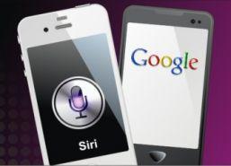 Google-vs-Apple-Siri.jpg