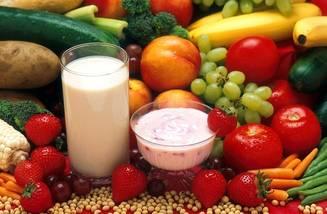 Elevii vor beneficia de un pachet alimentar complet